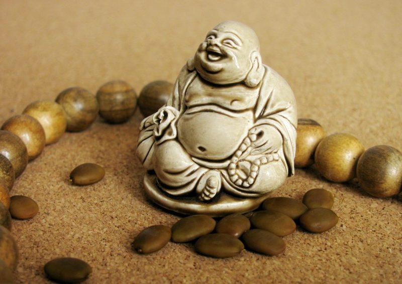 10 Lucky Charms That Attract Wealth and Prosperity   Globe